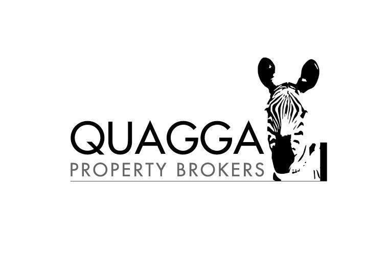 Mixed Use Development in Brakpan | Quagga Property Brokers